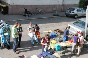 flohmarkt2013_3