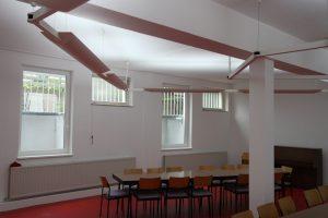 gemeindesaal2