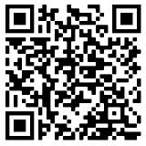 QR Code zur EmK Esslingen App